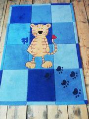 Teppich Kinder zu verkaufen