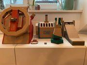 Nintendo Labo Toy Con 03 -