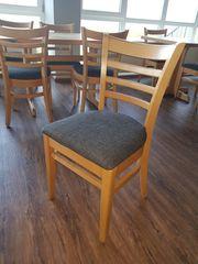 Massivholz Stühle by Spahn