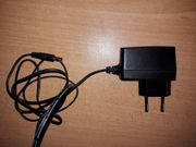 MASS POWER AC ADAPTER SCF0900050E1BA