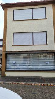 Büroräumen zu Vermieten in Baden-Baden