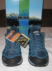 Meindl Caribe GTX Outdoor Schuh