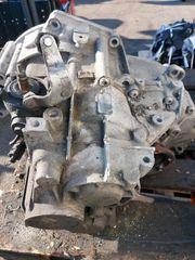 Getriebe VW Passat 2 0