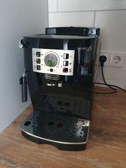 Kaffeemaschine De Longhi Magnifica S