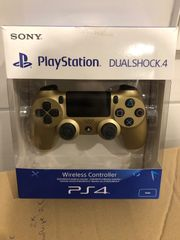 Ps4 Controller PlayStation
