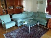 möchte kostenlos sofa mit sessel