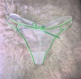 Bild 4 - Verschiedene getragene Sexy Slips - München