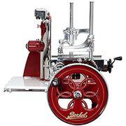 BERKEL P15 Aufschnittmaschine mit Voll