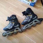 Salomon Inline Skates Gr 40