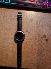 Samsung Galaxy Watch 3 41
