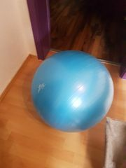 Gymnastik Ball