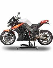 Zentralständer für Motorrad - Adapter für