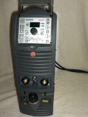 Matrix 300 AC DC Schweißgerät