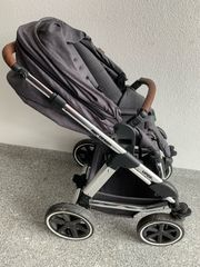 Kinderwagen ABC Design Viper 4
