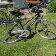 Kerkhoff Fahrrad