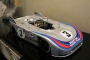 Porsche 9083 Martini 18 V