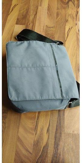 Schultertasche Tasche Collegetasche H M: Kleinanzeigen aus Zirndorf - Rubrik Taschen, Koffer, Accessoires