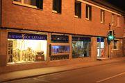 Brassboulevard Hagenburg