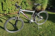 Mountainbike Fully SCOTT Genius MC50