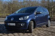 VW up cheer 4 5T