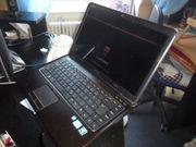 Laptop Dell Inspiration