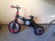 Dreirad Mini