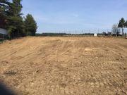 Baugrundstück zu Verkaufen in Stezyca -