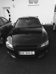 Audi A5 V6 2 7Tdi