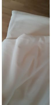 Stoff für Unterziehhemden