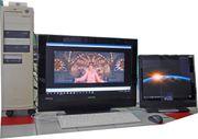 Komplett-PC WIN 10 1x SSD