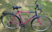Verk günstige Stadt Fahrräder 26