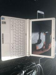 Mini Notebook Windows XP
