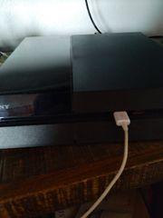 PS4 mit spielen