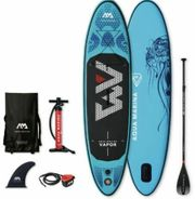 SUP Stand Up Paddle Board