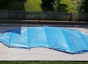 Poolplane