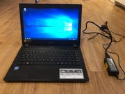 Acer Aspire 1 A114-32 neu