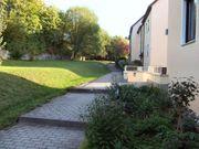 Zirndorf Alte Veste 2-Zimmer-Maisonette-Wohnung 62