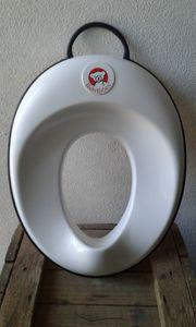 Toilettensitz Klositz Baby Björn