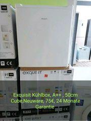 Kühlbox Neuware A
