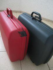 Samsonite Kofferset