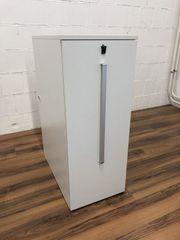Standcontainer Apothekerschrank von Steelcase
