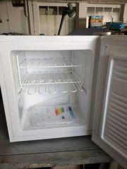 Kühlschrank Gefrierbox Tiefkühlbox für Haushalt