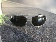 Ray Ban Herren Sonnenbrille RB3522