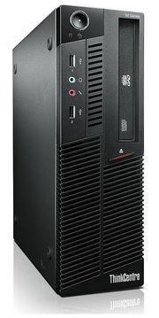Lenovo PC Win10Pro