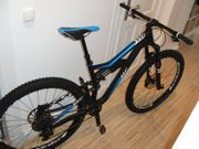 Specialized Enduro Elite 29er 2015