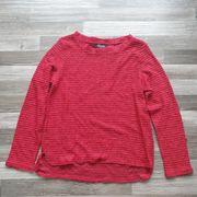 Pullover rot neu Gr 36