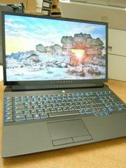 Dell Alienware Area 51 i9-9900K