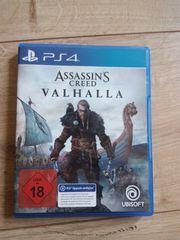 Assassin s Creed Valhalla für