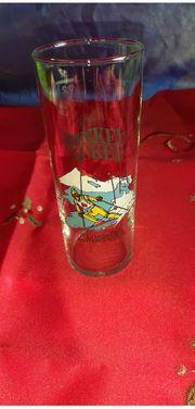 Dinkelacker Sammlerglas