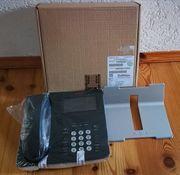 Avaya 9621g Gigabit IP VoIP